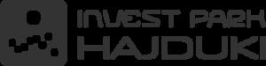 Invest Park Hajduki - logo